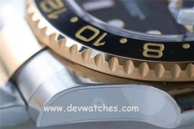 fake watch